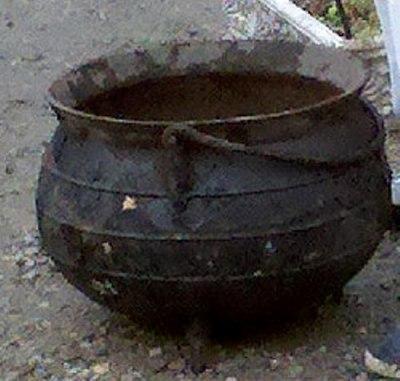 blackpot1