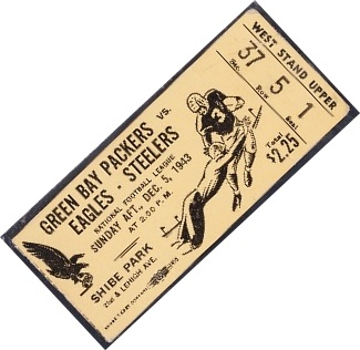 1943packers-steagles12-5-ticket