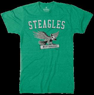 steagles_900x