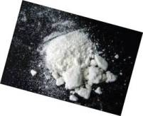cocaine-photo