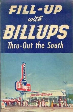 aldred-Billups